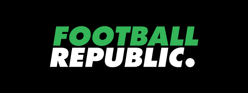 Football Republic
